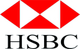 HSBC Client of Voice Over Actor Helen Moore-Gillon British Female Voice