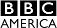 BBC America Client of Voice Over Actor Helen Moore-Gillon British Female Voice